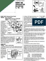 msaode_95.pdf