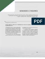 (20170213104915)Aula 1 - Senóides e Fasores