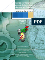 Celaya Memorias ONLINE 2015 Tomo 00 - Portada e Índice.pdf