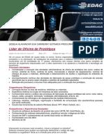VPC_2019_001.pdf