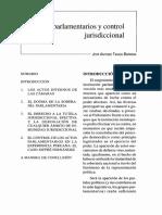 3229-12161-1-PB.pdf