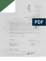 VALVULAS.pdf