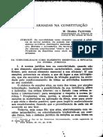 9890-22790-1-PB (1).pdf