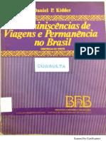 KIDDER. Reminiscências de viagens e permanências no Brasil (províncias do Norte).pdf
