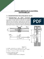 L08-mas_deb_diafragme.pdf