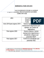 397230809-FUDEI-docx