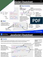 js-cheatsheet.pdf