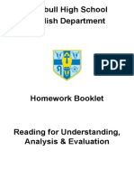 RUAE-Homework-Booklet.docx