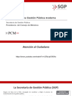 PPT_20150918_PromoviendoGestionPublicaModerna.ppt