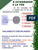 1alcanceintegradorautores-090623112705-phpapp02