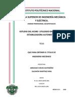 TESIS - ESTUDIO DEL ACERO UTILIZADO EN UNA BARRA ESTABILIZADORA AUTOMOTRIZ.pdf