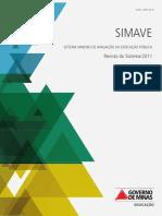 BOLETIM_PROEB_AE_VOL1_2011.pdf