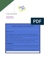Curso Como Hacer un Midi Kit.pdf