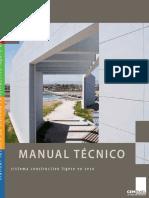 manualtecnicocempanelenviablecorreo-171012144344.pdf