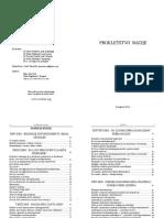 Miloš Bogdanović - Prokletstvo nacije.pdf