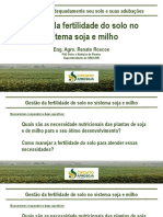 PALESTRAS-RENATO-ROSCOE-DOURADOS-15-08-2017-v02.pdf