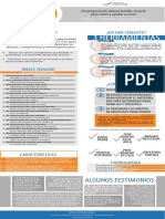Audiopadres PDF