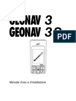 Geonav3