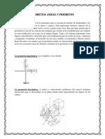 trabajo de investigacion - copia (2).docx