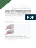 TRANSFORMADORES NUEVO TRABAJO.docx