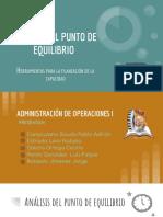 PEQ_Equipo2