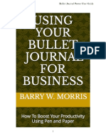Bullet-Journal-Business-Special-Report_PDF.pdf
