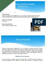 Diapositiva Trabajo Práctica