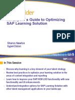 HR2015_Newton_Anexpertsguidetooptimizing.pdf
