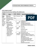 Matriz-consistencia-investigación-2016 (1) (1)