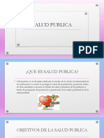 SALUD PUBLICA.pptx