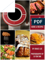 Codlo Sous-Vide Guide And Recipes Book.pdf