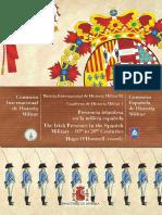 Presencia irlandesa en la milicia española.pdf