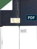 Hal Draper-Karl Marx's Theory of Revolution.pdf
