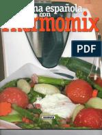 cocina española con Thermo.pdf