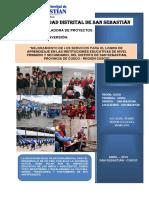 PIP EDUCACIÓN - SANSEBASTIÁN 2019.pdf