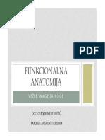 Funkcionalna anatomija - vežbe snage za noge.pdf