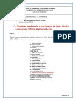 ACTIVIDADES - GRUPO DIANA MABEL.docx