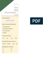 ACTIVIDAD 1 QUINTO UNIDAD 1.docx