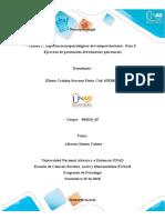 Código_63530009_Fase3_Grupo_403016_65.pdf