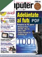 choy_215.pdf