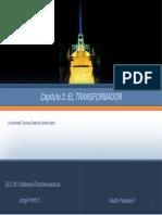 Capitulo 2b Trifasico.pdf