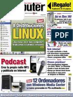 choy_188.pdf