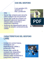 Operacion Equipos Fugas Anepssa - Part 6