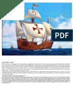 Apuntes de Investigacion de Cristobal colon.docx