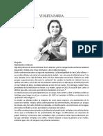 VIOLETA PARRA.docx