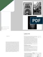 EL REVES DE LA TRAMA SCHERE.pdf