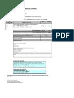 Cot Minedu - Mantenimiento Mantenimiento Correctivo Con Repuestos (3)
