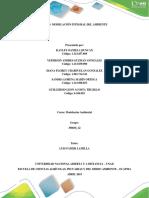 Fase 3_Modelación Integral Del Ambiente