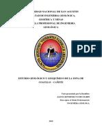 GLcumajj09.pdf