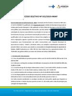 Edital_015_HMAP_Engenharia_Clínica.docx.pdf